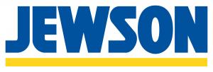 Jewson-logo