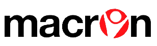 Logo_Macron