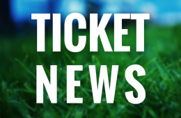ticket-news-alt