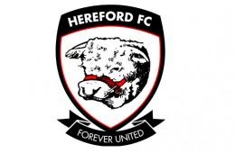 HFC logo 900px