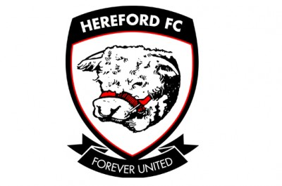 http://www.herefordfc.co.uk/wp-content/uploads/2015/11/HFC-logo-900px-400x265.jpg