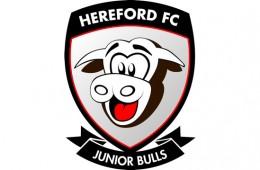 Junior Bulls logo 900px