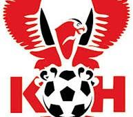 Kidderminster_Harriers_FC_Logo