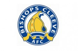 bishops-cleeve-logo-900px