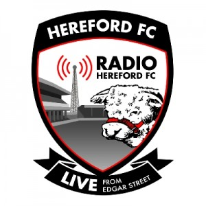 radio-hfc-logo-option-1-alt-text-square_400