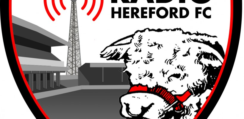 matchday live competition winner hereford fc the