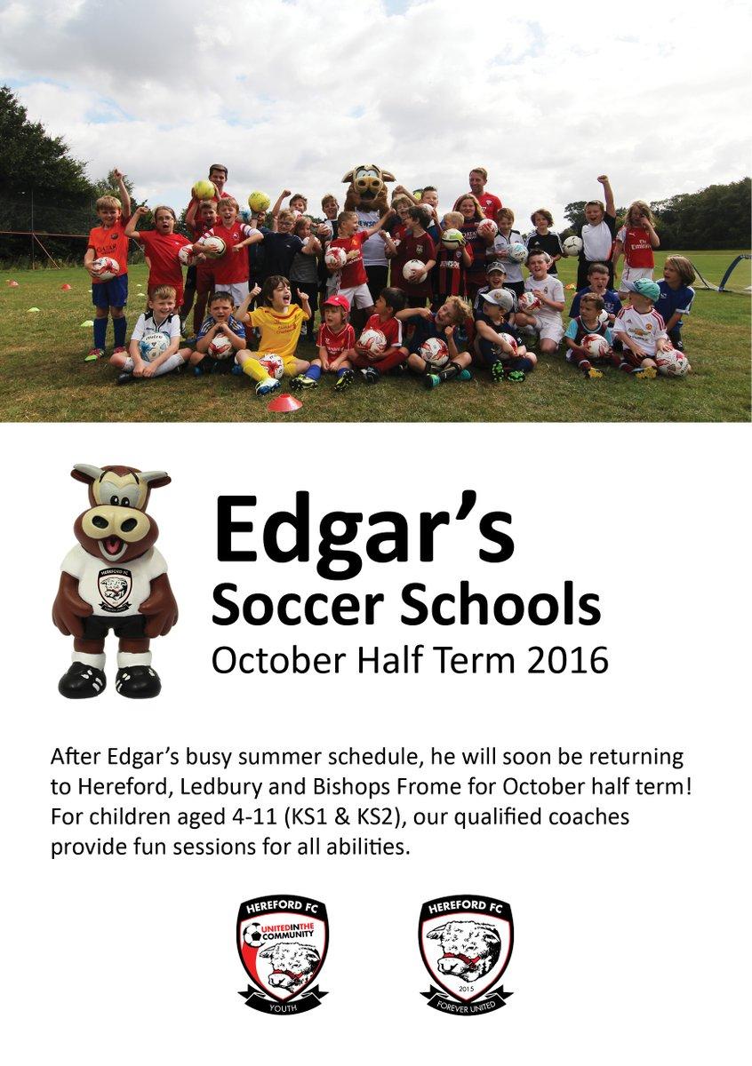october-soccer-school-2016-1