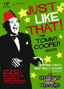 just-like-that-tommy-cooper-show