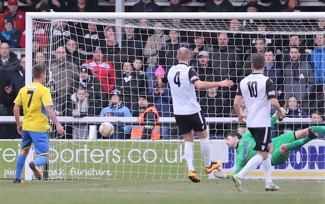 audio hereford fc   taunton town hereford fc  official website  hereford fc